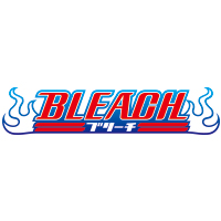 Bleach_logo_200_200