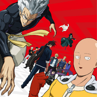 Onepunchman2_icon