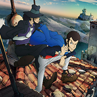 Lupin_icon