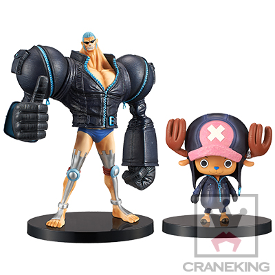 ワンピース DXF~THE GRANDLINE MEN~ONE PIECE FILM GOLD vol.5