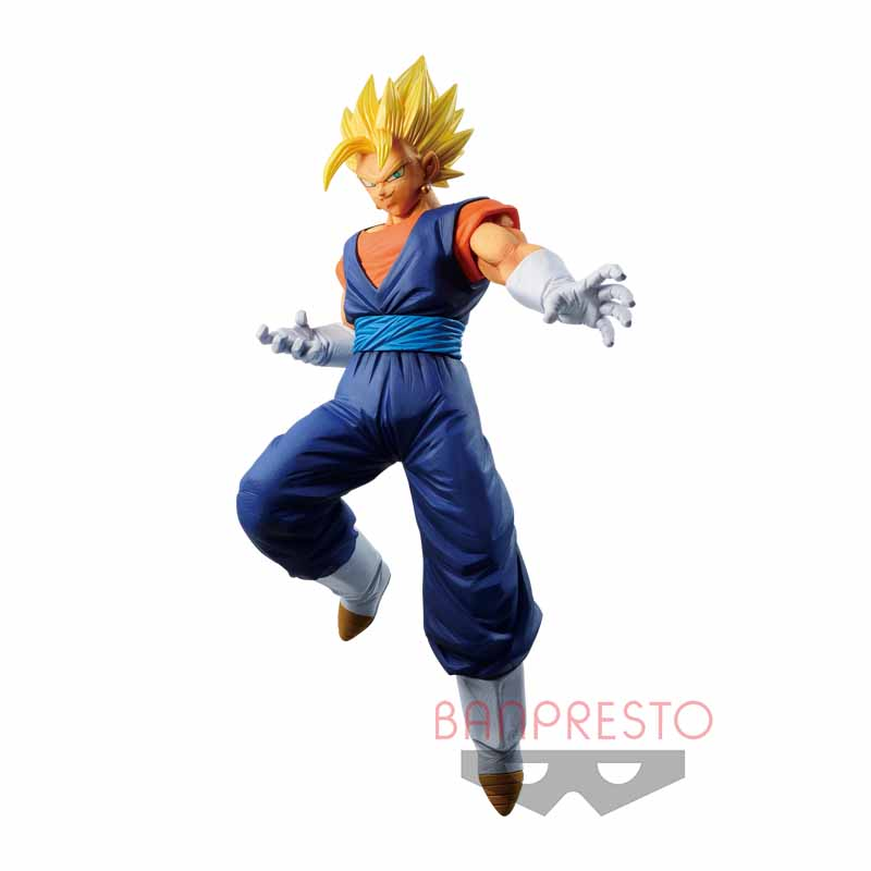 DRAGONBALL LEGENDS COLLAB -VEGITO-